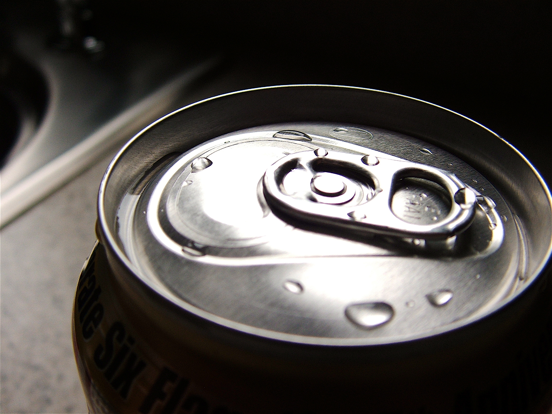 Why you need to ditch the soda habit