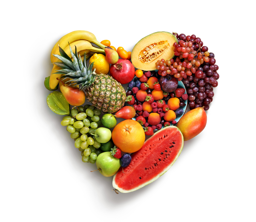 Guide to Improving Heart Health